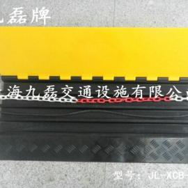 线槽减速带,线槽减速带厂家,线槽减速带型号,线槽减速带价格
