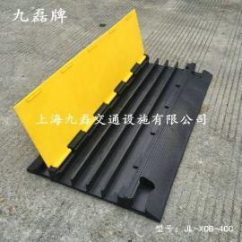地面线槽保护槽,车间线槽保护槽,路面线槽保护槽,道路线槽保护槽