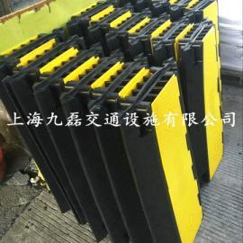 线槽保护槽,线槽保护槽厂家,线槽保护槽型号,线槽保护槽价格