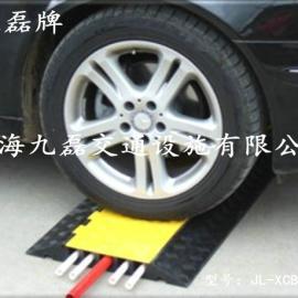 橡胶线槽压线板,橡胶线槽压线板厂家,橡胶线槽压线板型号