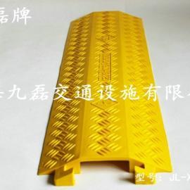 过桥板,九磊牌JL-XCB-1CB过桥板,一槽过桥板,单槽过桥板