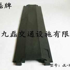 压线板,九磊牌JL-XCB-1CD压线板,一槽压线板,单槽压线板