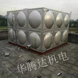 珠海不锈钢生活水箱,专注水箱产品制造