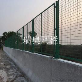 金属百叶消音墙