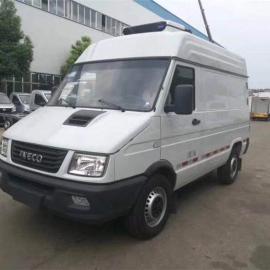 锦州市小型柴油冷藏车批发价