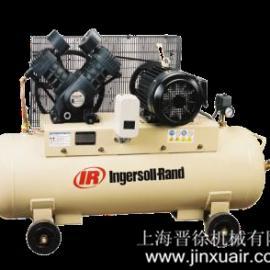 单级压缩活塞压缩机S10K10-DL