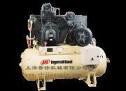 两级压缩活塞机H15TE20/18