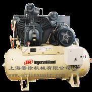 两级压缩活塞压缩机3000E30/12-FF