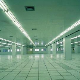 *承包GMP车间、微生物实验室、洁净室净化工程