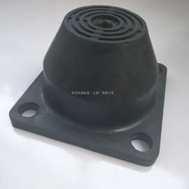 水泵减震器,水泵隔振器,水泵避震器,橡胶式减震器