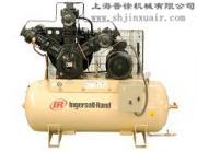 无润滑油活塞压缩机10T3NLE10