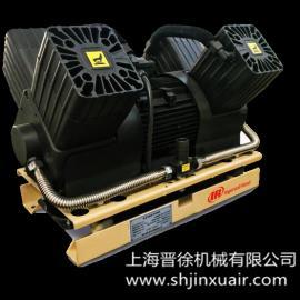 全无油往复式空气压缩机B16VXB4/10-Y