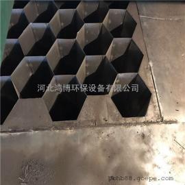 鸿博环保好的湿电玻璃钢阳极管 不锈钢阳极管 阴极线价格就是低