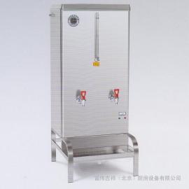 京明华电开水器ZK12-110 商用电开水器