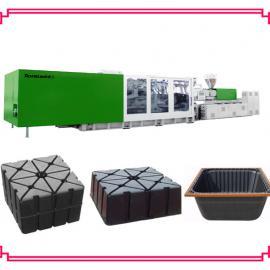 一次性建筑模壳生产设备 生产塑料产品注塑机