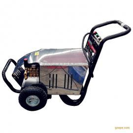 运输过境车辆专用清洗机 宏兴自助洗车机