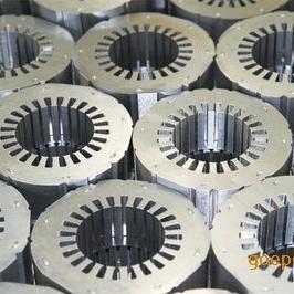 供应冷轧B35A360硅钢片、B35A250矽钢片低价
