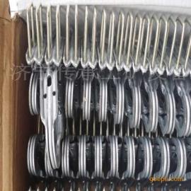 SU1000(7-12)皮带扣