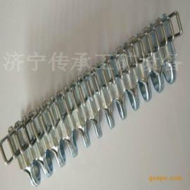 SU3000(15-20)皮带扣