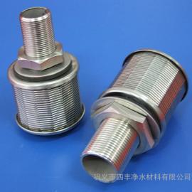 合肥不锈钢水帽价格////合肥304水帽滤头厂家