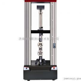 管材拉力测试机规格型号