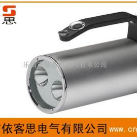 海洋王RJW7102/LT参数 RJW7102/LT手提式防爆探照灯价格
