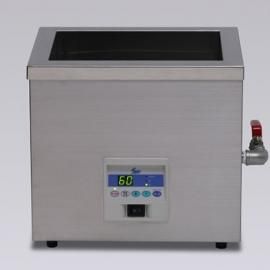 SDN超音波清洗机US-10RS热线15201538770