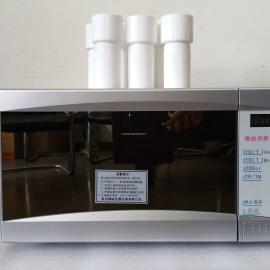 COD微波消解仪、COD恒温加热器、COD消解加热器、COD消解仪
