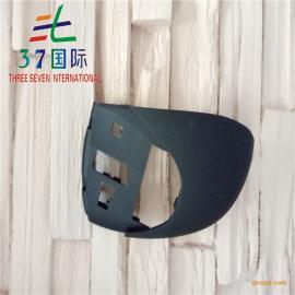 厂家供应高档橡胶手感漆 机械性能良好 品牌三七国际