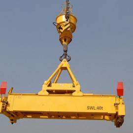 上海邦鼎BANGDING铁路集装箱吊具