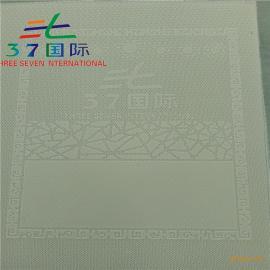 厂家供应使用于尼龙布的立体金油 弹性佳 品牌三七国际