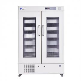 MBC-4V1008中科都菱血液冷藏箱/血小板震荡保存箱 ,价格详谈