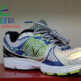 厂家供应用于品牌鞋上的印刷油墨 高档油墨 品牌三七国际