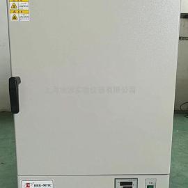干热消毒箱GRX-9030A
