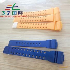 寮步厂家供应橡胶油墨 耐高温 品牌三七国际