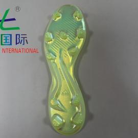 厂家直销TPU真空电镀漆 施工性能良好 品牌三七国际