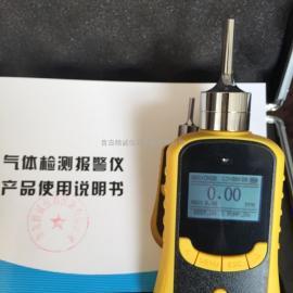 红外法检测二氧化碳气体JC-BX型CO2单一气体检测仪(红外)