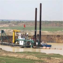 疏浚浮体200mm孔径挖沙管道浮体价格