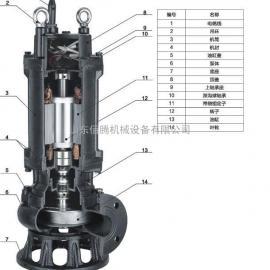 ��南排污泵�Yu大功率排污泵��水排污泵�r格��惠