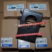 KM20-CTN500欧姆龙KM20-CTF-100A 电流互感器