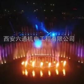 北京飞泉工公司北京本行飞泉工公司