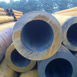 大庆16MN无缝钢管市场价格