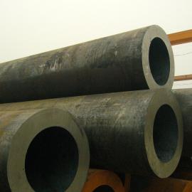 黑龙江16MN无缝钢管尺寸规格表