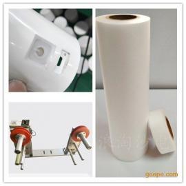 深圳0.07mm保护膜 焊接超声波保护膜厂家包邮!