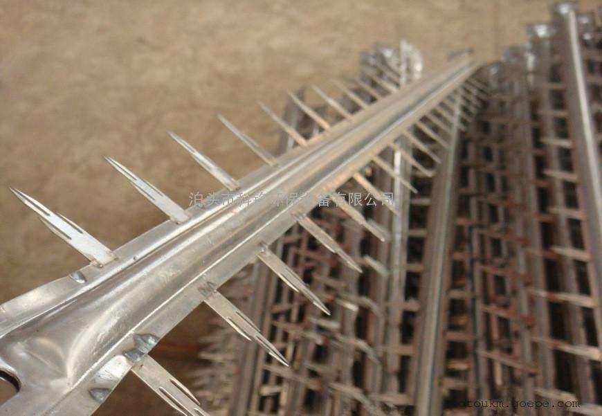 鱼骨针刺线电除尘配件锯齿阴极线厂家批发电晕线