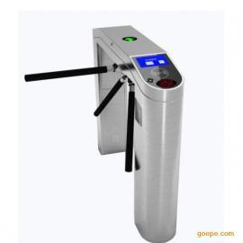 广东旅游景区电子门票系统,深圳景区售票系统,景区收费系统