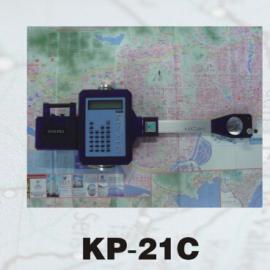 KP-21C/KP-90N求积仪中国区唯一总代现货