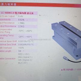 LC-100KG-B-N25