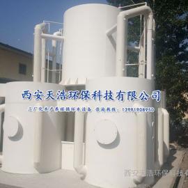 养殖水设备价格
