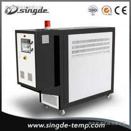 镁合金压铸模温机_星德机械设备有限公司